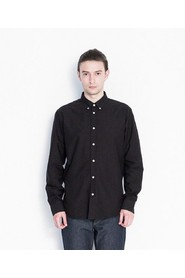 Goudsmid shirt