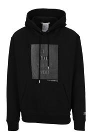 Sweatshirt L05HM505F