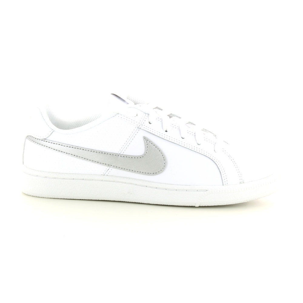 Sneakers  COURT ROYALE WMN