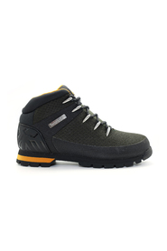 Euro Sprint Trekking Boot