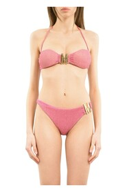 SWIM bikini