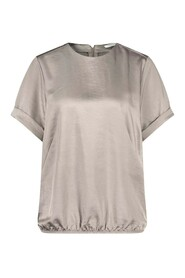 blouse 2s2652-11496 720