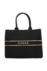Gbda2320 Shopping Bag