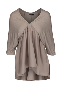 Rut and circle  Price Jenny blouse beige