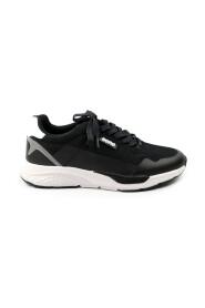 R1200 LMN sneaker