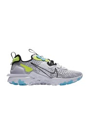 REACT VISION WW SNEAKERS