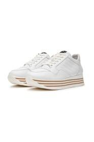 Mila Sneakers