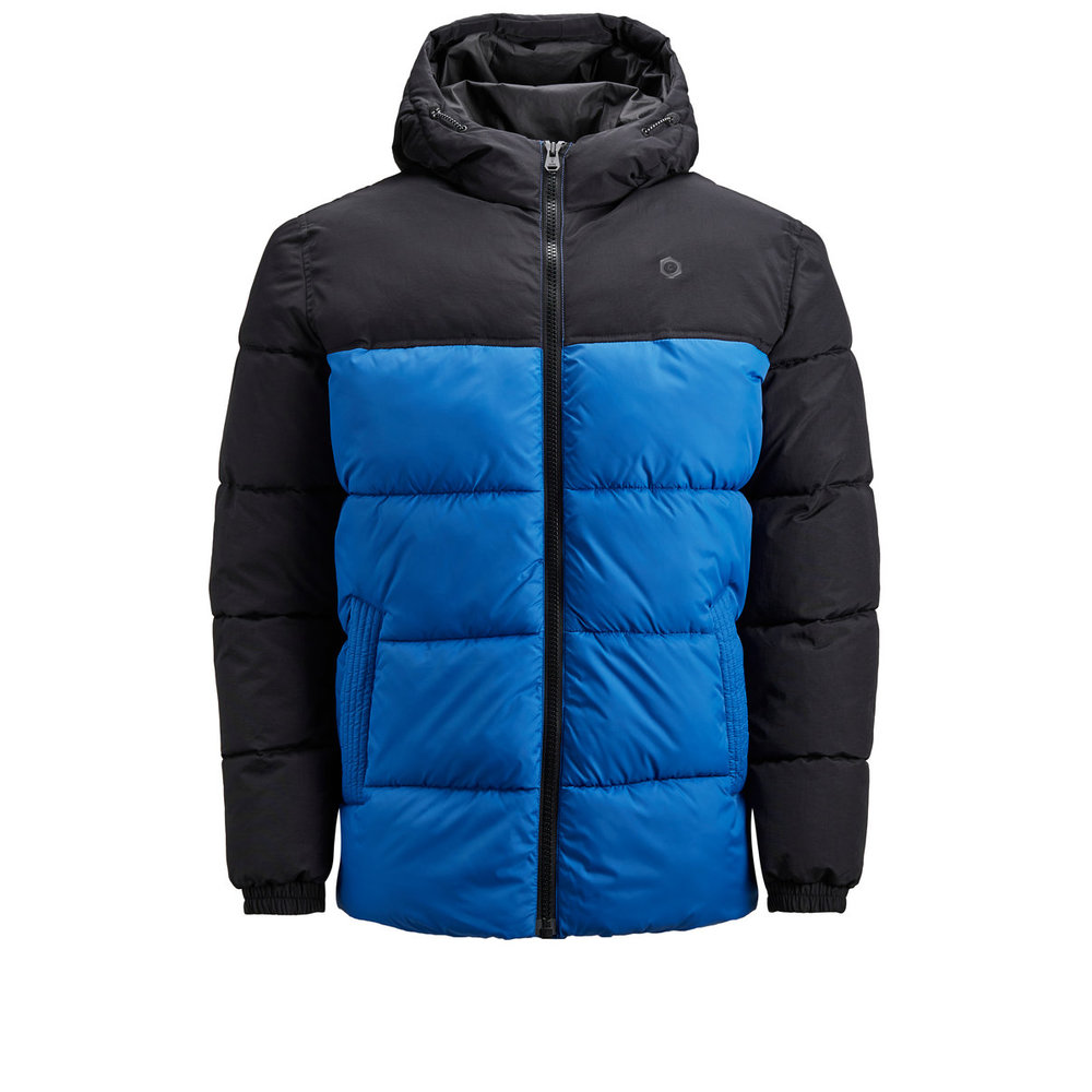 Jacket Windproof