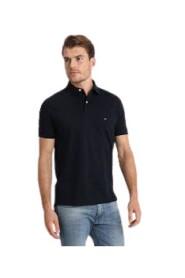 8433 polo shirt