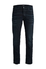 Comfort fit jeans MIKE ICON BL 913