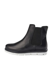 Stela Cleated Chelsea Boot