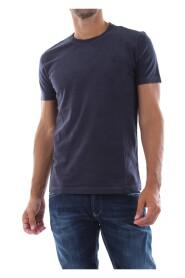 US198 JF0271U T-shirt