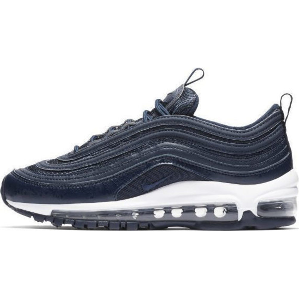 NIKE - AIR MAX 97 - PURPLE.LAVENDEL.WHITE