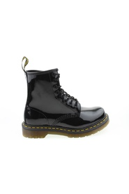 boots 1460 W