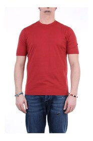PL601K9001 Short sleeve T-shirt