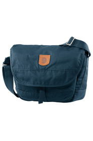 Greenland small shoulder bag with flap