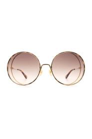 sunglasses CH0037S 001