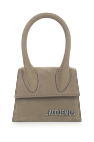 LE CHIQUITO HOMME SMALL CROSSBODY