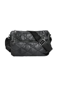 Terra Quilted Bag