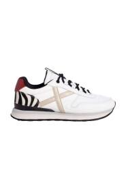 Sneakers D22MU06 8816009