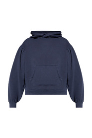 Red Collection hoodie