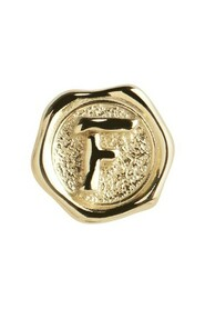 Signet Coin F Gold Hp