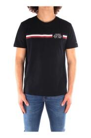 MW0MW16592 T-shirt