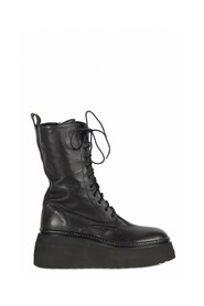 boots 7282