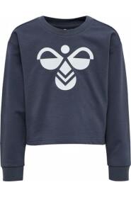 Cinco Sweatshirt