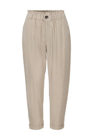 Dame Sky Trouser Casual Trouser