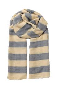 Tørklæder 2107715001