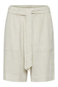 Liny Shorts