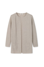 MARY short cardigan