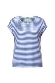T-shirt A316286