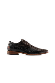 1942 205162 business shoes
