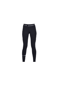Under Armour Favourite Big Logo Leggings 1342638-001
