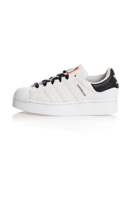 SNEAKERS SUPERSTAR BOLD W FW3574
