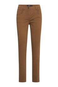 Pantalon ZURI90 601021