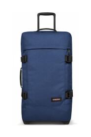 Tranverz M resväska med TSA kodlås