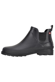 Felicia Welly Boots 467987-2