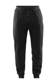 Leisure Sweatpants Bukse