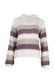 Sweater 1018-003780
