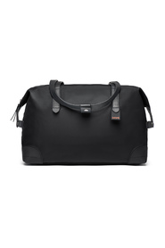 Swims 48H Holdall Bag