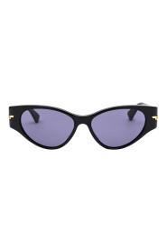 Okulary przeciwsłoneczne BV1002S 003