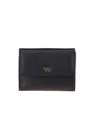 Wallet  PM29868