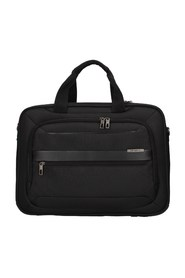 CS3009006 LAPTOP BAG