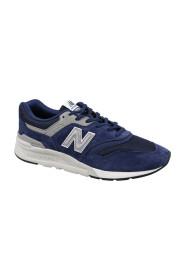 CM997HCE Sneakers