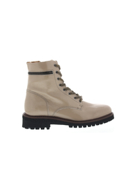 Boots 2286-03.35pn