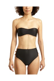 Two pieces Monica swimsuit