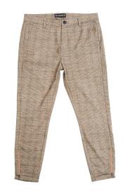 Pisa pants - 2210411022-082